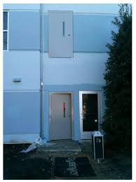 exterior wheelchair lift commercial. commercial wheelchair lifts exterior lift