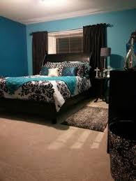 teal and black bedroom ideas. Exellent And Blue U0026 Black Bedroom With Teal And Black Bedroom Ideas D