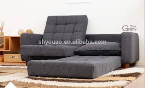 an style tatami sofa bed b262