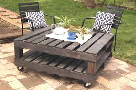 pallet furniture projects. Diy Wood Furniture Projects Beautiful 40 Creative Pallet Ideas And C