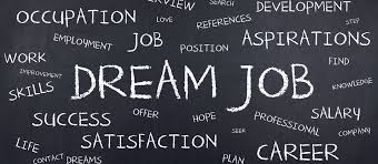 Questions About Employment Pre Employment Job Interview The Employer Must Ask The Right