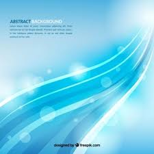 Cool Backgrounds Vectors Photos And Psd Files Free Download