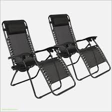 zero gravity lawn chair kohls design ideas