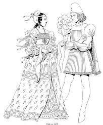 Fashion Coloring Pages Lovely Fashion Design Coloring Pages Free