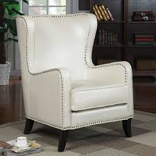 luxury inspiration ashley furniture chairs ashley furniture at furniturepick furniturepick blog
