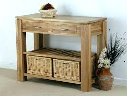 sofa table with storage ikea. Exellent With Storage Console Tables Table Ikea  Sofa With Inspiring Baskets High  For