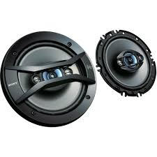 bose car speakers for sale. car speakers bose for sale