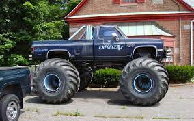 1985-chevy-truck-lifted-for-sale | Chevrolet Lifted Trucks Chevy ...