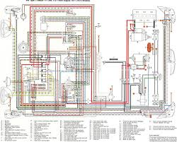 sterling fuse box sterling wiring diagrams sterling auto wiring diagram schematic sterling wiring diagram sterling auto wiring diagram schematic a fuse box