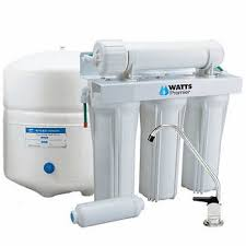 costco water filter. Costco Water Filter 2