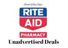 Rite Aid Stock Quote Simple Rite Aid Stock Quote Lovely Category Freebies Bluesauvage