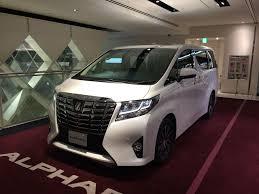 File:Toyota alphard.JPG - Wikimedia Commons