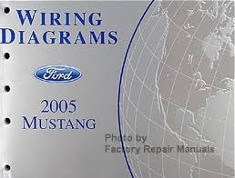 mustang wiring diagram image wiring diagram 2005 mustang horn wiring diagram jodebal com on 2005 mustang wiring diagram