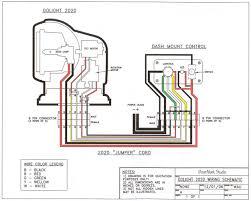go light wiring harness wiring diagram \u2022 spotlight wiring harness diagram golight radioray spotlight wired wireless remotes 700 spot rh larsonelectronics com trailer wiring harness automotive wiring harness