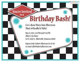 50th birthday invitations free printable 50th party invitations templates surprise 50th birthday