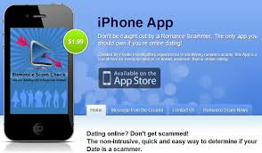 Dating com Private Background Cupidscreen Checks Investigator Online p6qwdnfxp