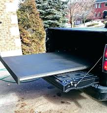 truck bed drawers truck bed slide plans truck bed slide bed slide ford truck enthusiasts forums