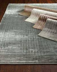 12 x 12 area rug x area rug image inspirations 10 x 12 wool area rugs