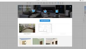 design and layout tools for offices
