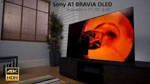 sony oled 65 inch tv. features; specifications. oled tv sony oled 65 inch tv l