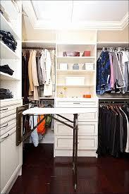 diy master closet ideas beautiful master bedroom closet sundulqq