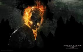 hdhd ghost rider pictures wallpapers and pictures gallery for pc mac laptop tablet mobile phone