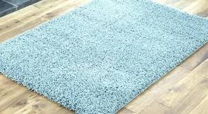 ikea high pile wool rug moderns review area rugs amazing 1 inch carpet vacuum cleane ikea high pile rug