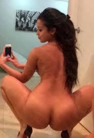 Adria Arjona Nude Leaked Pics Porn Video And Sex Scenes