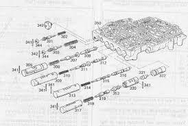 4l80e transmission valve body diagram 4l80e valve body check ball 4l80e Transmission Wiring Diagram chevrolet silverado 1500 does a 91 chevy silverado 1500 have 4l80e transmission valve body diagram 4l80e 4l70e transmission wiring diagram