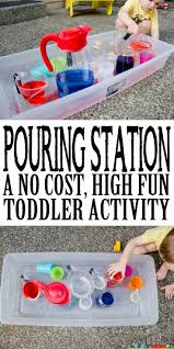 Best 25 Outdoor Activities For Toddlers Ideas On Pinterest