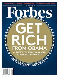 Tax Lien Investing In Forbes