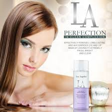 la los angeles eye and lip makeup remover best makeup remover ย ห อไหนด ท ส ด pantip