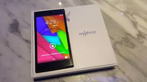 infinity 2. myphone officially launches the infinity 2 lite » yugatech | philippines tech news \u0026 reviews