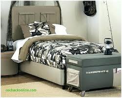 camouflage bedroom – cdcoverdesigns.com