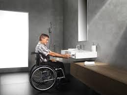 Wasser Per Fingertipp Die Smarte Badarmatur Von Kwc Ist