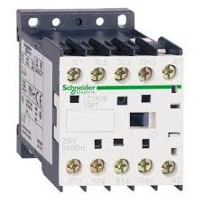 contactors and reversing contactors schneider electric Schneider Relay Wiring Diagram Schneider Relay Wiring Diagram #24 schneider relay wiring diagram