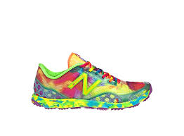 new balance minimus womens. new balance womens minimus tie dye 1010 - wt1010yb yellow with orange \u0026 blue new balance minimus womens
