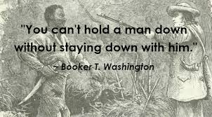 Slavery Quotes Unique Nat Turner Remembered 48 Author Quotes On Slavery