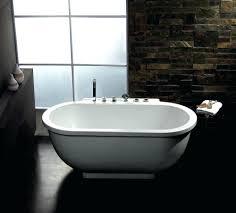 kohler whirlpool tubs kohler whirlpool tub instruction manual