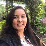 Angela Laxman (@angelalaxman) Followings | Instagram photos, videos,  highlights and stories