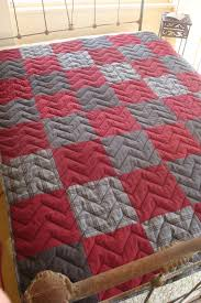 THE QUILT BARN: Father's Day Snuggle Up Quilt Tutorial - Masculine ... & Father's Day Snuggle Up Quilt Tutorial - Masculine Quilt Pattern Adamdwight.com