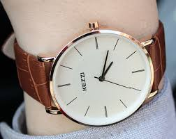 aliexpress com buy watches men quartz watch relogio masculino aliexpress com buy watches men quartz watch relogio masculino feminino relojes clock luxury brand montre femme leather straps 2016 simple from reliable