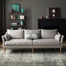 hatil wooden sofa design. Perfect Hatil Simple Wooden Sofa Set Designs Of Hatil Furniture House Bangladesh In Design