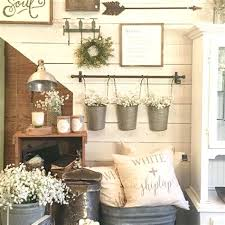 Diy Rustic Home Decor Ideas Model Custom Decorating Design