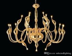 full size of big chandeliers uk for chandelier cleveland 6 9 lights gold modern led
