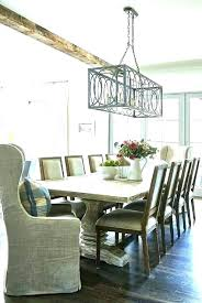 farmhouse dining room chandelier rustic dining room lighting rustic dining room chandeliers rustic dining rustic farmhouse