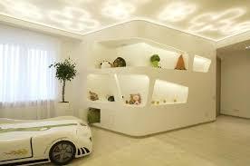 unique kids furniture. Delighful Unique Unique Boy Bedroom Furniture Image Of Kids Funky  Childrens Uk Inside