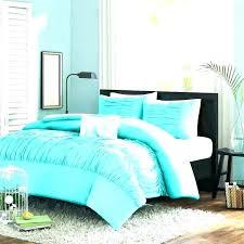 emerald forest green sheets linen bedding hunter dark sheet set bedroom wallpaper pictures emera