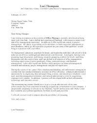 Assistant Cover Letter Sample Legal Assistant Cover Letter Legal Secretary Cover Letter Sample