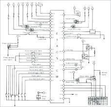 hyundai accent engine diagram fundacaoaristidesdesousamendes com hyundai accent engine diagram accent wiring diagram accent wiring diagram large size of accent fuse box